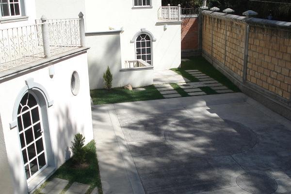 Foto de casa en venta en prolongación tabachines , temixco centro, temixco, morelos, 3200671 No. 05