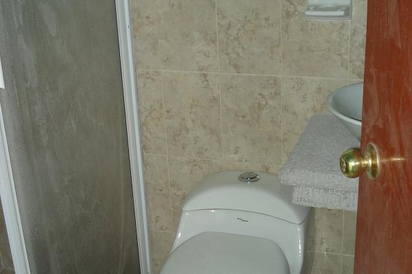 Foto de casa en venta en prolongación tabachines , temixco centro, temixco, morelos, 3200671 No. 07