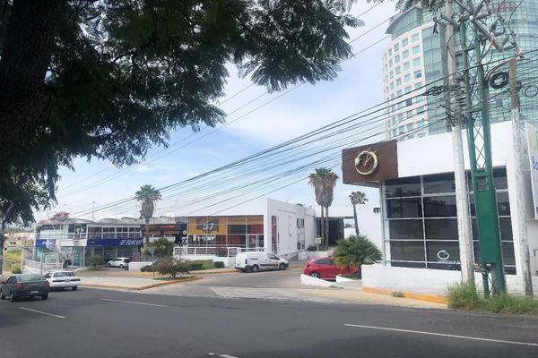 Foto de local en venta en prolongación tecnologico , las hadas, querétaro, querétaro, 0 No. 06