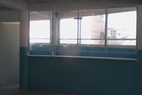 Foto de edificio en venta en prolongación tenochtli manzana b lote 1 , santa maría chiconautla, ecatepec de morelos, méxico, 13356942 No. 10