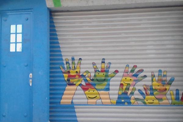 Foto de edificio en venta en prolongación tenochtli manzana b lote 1 , santa maría chiconautla, ecatepec de morelos, méxico, 13356942 No. 15