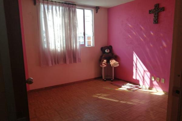 Foto de casa en venta en prolongacion tierra blanca , ampliación san pablo de las salinas, tultitlán, méxico, 18661166 No. 03