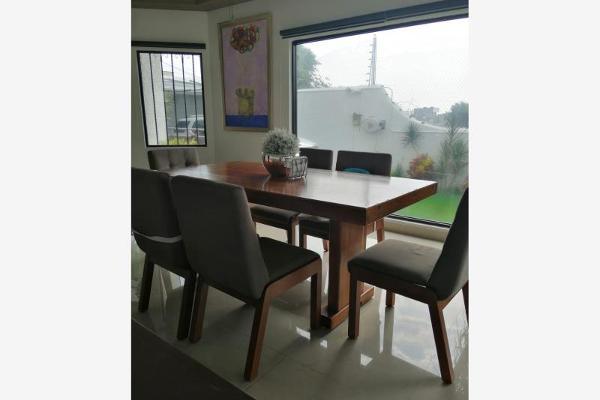 Foto de casa en venta en prolongación vista hermosa 1, vista hermosa, cuernavaca, morelos, 8841698 No. 02