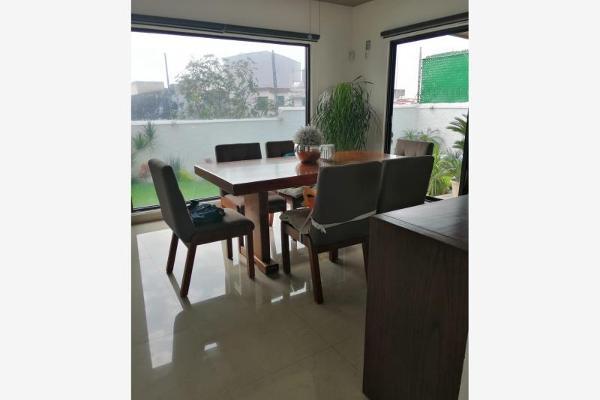 Foto de casa en venta en prolongación vista hermosa 1, vista hermosa, cuernavaca, morelos, 8841698 No. 03