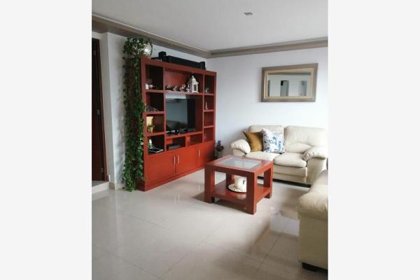 Foto de casa en venta en prolongación vista hermosa 1, vista hermosa, cuernavaca, morelos, 8841698 No. 06