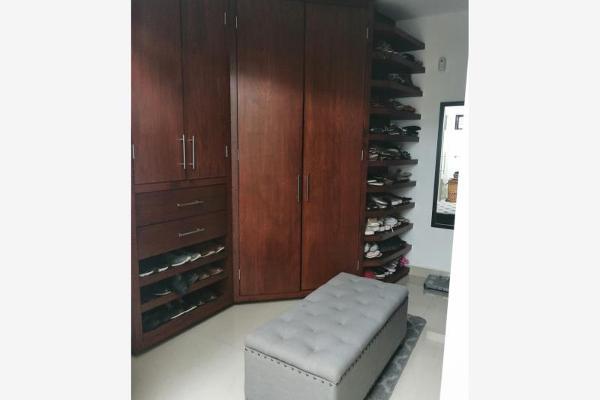 Foto de casa en venta en prolongación vista hermosa 1, vista hermosa, cuernavaca, morelos, 8841698 No. 08