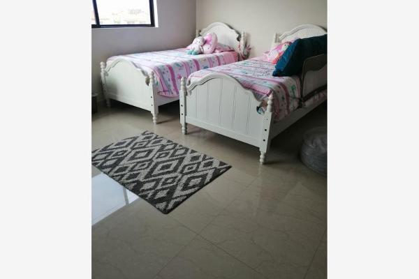 Foto de casa en venta en prolongación vista hermosa 1, vista hermosa, cuernavaca, morelos, 8841698 No. 09
