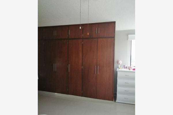 Foto de casa en venta en prolongación vista hermosa 1, vista hermosa, cuernavaca, morelos, 8841698 No. 10