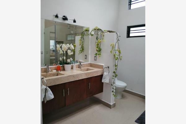 Foto de casa en venta en prolongación vista hermosa 1, vista hermosa, cuernavaca, morelos, 8841698 No. 11