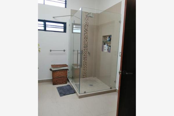 Foto de casa en venta en prolongación vista hermosa 1, vista hermosa, cuernavaca, morelos, 8841698 No. 12