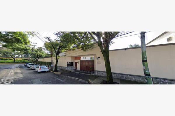 Foto de casa en venta en prolongación xicotencatl 61, san diego churubusco, coyoacán, df / cdmx, 0 No. 02