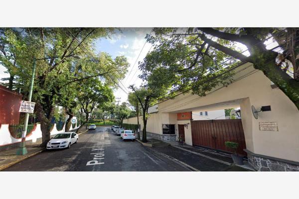 Foto de casa en venta en prolongación xicotencatl 61, san diego churubusco, coyoacán, df / cdmx, 0 No. 03