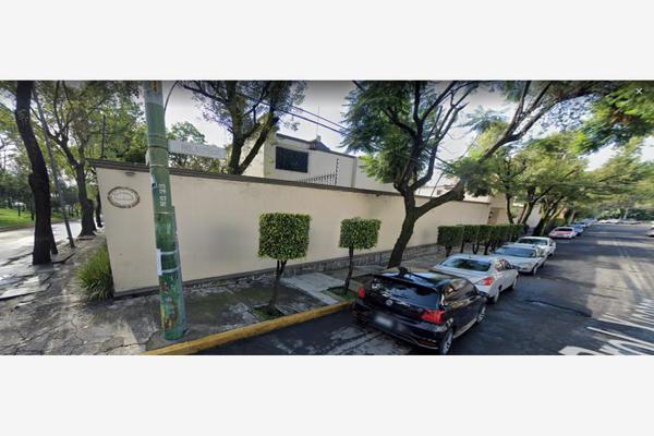 Foto de casa en venta en prolongación xicotencatl 61, san diego churubusco, coyoacán, df / cdmx, 0 No. 04