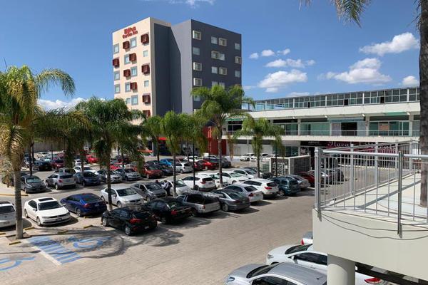 Foto de local en venta en prolongación zaragoza 1, jardines de la hacienda, querétaro, querétaro, 8138071 No. 11