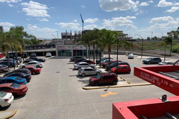 Foto de local en venta en prolongación zaragoza 1, jardines de la hacienda, querétaro, querétaro, 8138071 No. 12