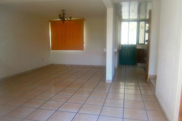 Foto de casa en renta en prolongacion zaragoza 1150, el batan, corregidora, querétaro, 19790563 No. 04