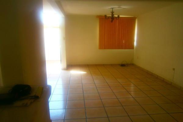 Foto de casa en renta en prolongacion zaragoza 1150, el batan, corregidora, querétaro, 19790563 No. 05