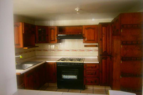 Foto de casa en renta en prolongacion zaragoza 1150, el batan, corregidora, querétaro, 19790563 No. 06