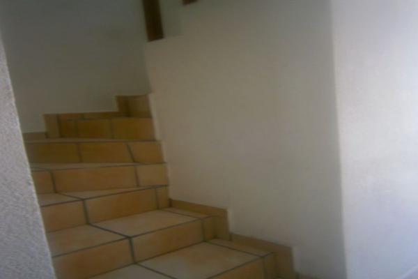 Foto de casa en renta en prolongacion zaragoza 1150, el batan, corregidora, querétaro, 19790563 No. 10