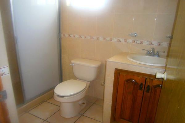 Foto de casa en renta en prolongacion zaragoza 1150, el batan, corregidora, querétaro, 0 No. 12