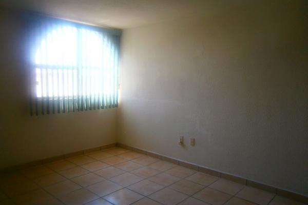 Foto de casa en renta en prolongacion zaragoza 1150, el batan, corregidora, querétaro, 19790563 No. 13