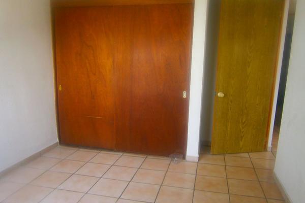 Foto de casa en renta en prolongacion zaragoza 1150, el batan, corregidora, querétaro, 19790563 No. 14