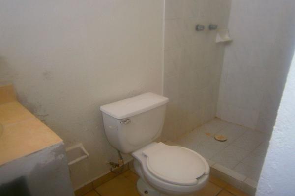 Foto de casa en renta en prolongacion zaragoza 1150, el batan, corregidora, querétaro, 19790563 No. 15