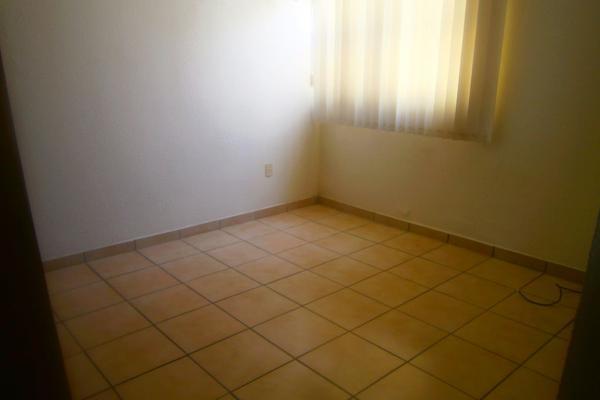 Foto de casa en renta en prolongacion zaragoza 1150, el batan, corregidora, querétaro, 19790563 No. 17