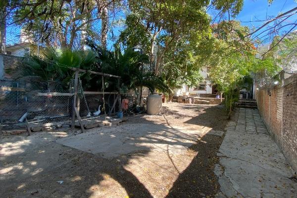 Foto de terreno habitacional en renta en prolongación zaragoza 62 , los sauces, chilpancingo de los bravo, guerrero, 12273107 No. 02