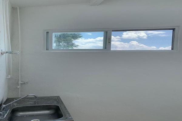 Foto de oficina en renta en prolongación zaragoza , villa los arcos, querétaro, querétaro, 8249972 No. 04