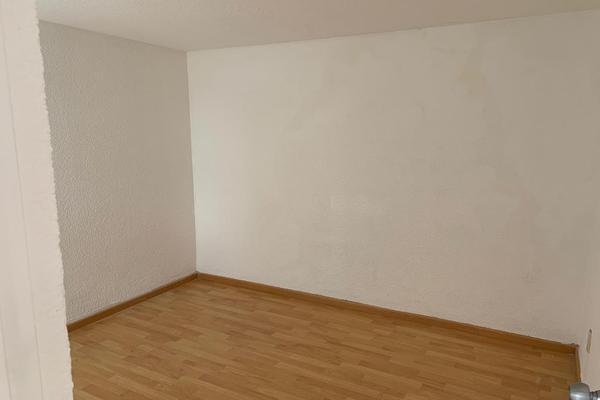 Foto de oficina en renta en prolongación zaragoza , villa los arcos, querétaro, querétaro, 8249972 No. 05
