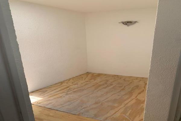 Foto de oficina en renta en prolongación zaragoza , villa los arcos, querétaro, querétaro, 8249972 No. 06