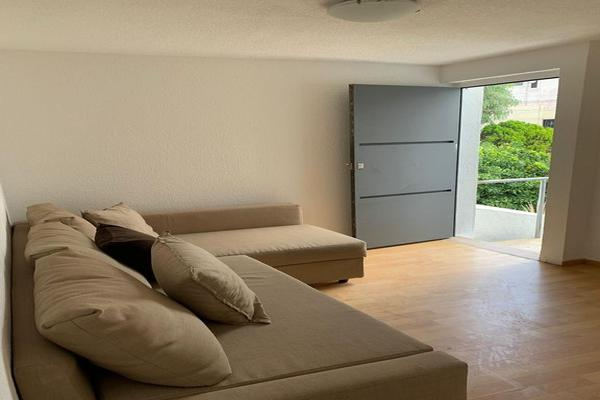 Foto de oficina en renta en prolongación zaragoza , villa los arcos, querétaro, querétaro, 8249972 No. 07