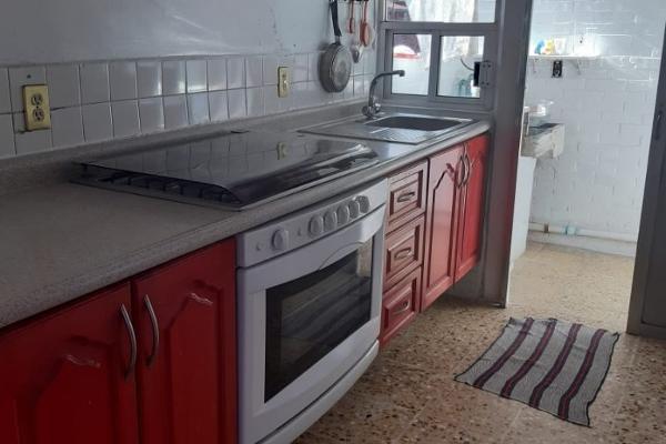 Foto de departamento en venta en protasio gomez s/n manzana f lt. 29 edificio a depto 2020 , san rafael coacalco, coacalco de berriozábal, méxico, 12271574 No. 02