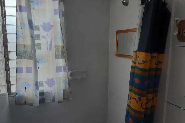 Foto de departamento en venta en protasio gomez s/n manzana f lt. 29 edificio a depto 2020 , san rafael coacalco, coacalco de berriozábal, méxico, 12271574 No. 39