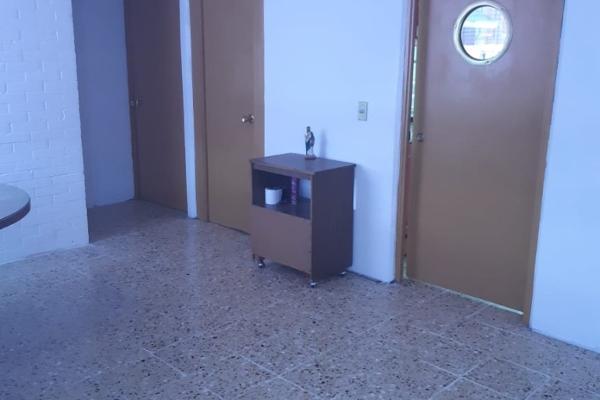 Foto de departamento en venta en protasio gomez s/n manzana f lt. 29 edificio a depto 2020 , san rafael coacalco, coacalco de berriozábal, méxico, 12271574 No. 40
