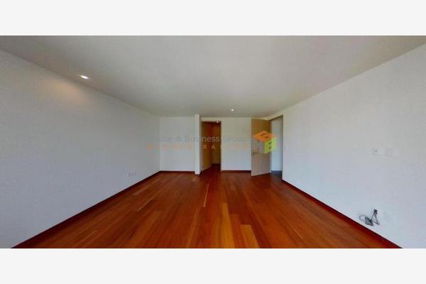 Foto de casa en venta en protasio tagle 36, san miguel chapultepec i sección, miguel hidalgo, df / cdmx, 18700448 No. 12