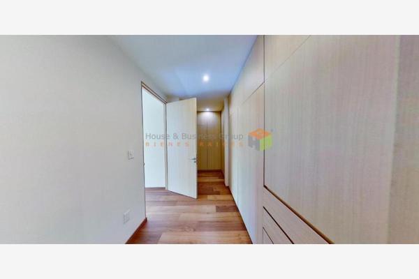 Foto de casa en venta en protasio tagle 36, san miguel chapultepec i sección, miguel hidalgo, df / cdmx, 18700448 No. 13