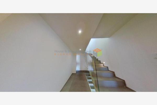 Foto de casa en venta en protasio tagle 36, san miguel chapultepec i sección, miguel hidalgo, df / cdmx, 18700448 No. 15