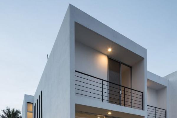 Foto de casa en venta en provenza norte , santa anita, tlajomulco de zúñiga, jalisco, 8030517 No. 05