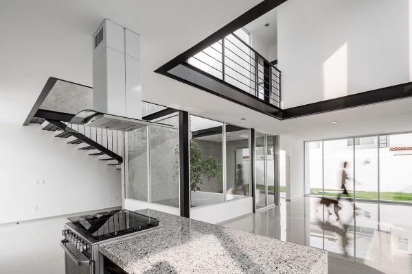 Foto de casa en venta en provenza norte , santa anita, tlajomulco de zúñiga, jalisco, 8030517 No. 07