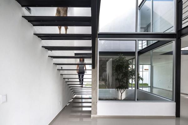 Foto de casa en venta en provenza norte , santa anita, tlajomulco de zúñiga, jalisco, 8030517 No. 10