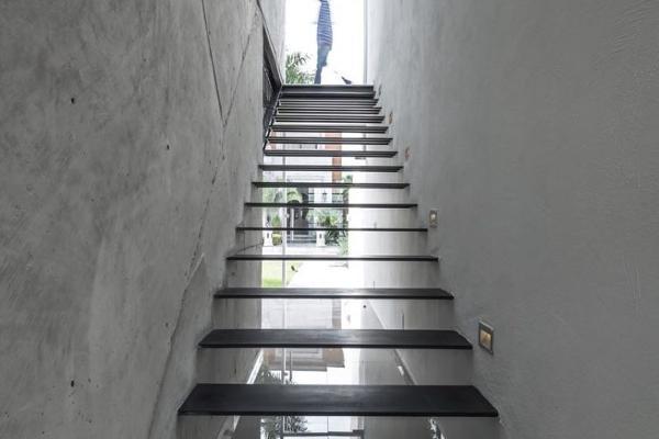 Foto de casa en venta en provenza norte , santa anita, tlajomulco de zúñiga, jalisco, 8030517 No. 12