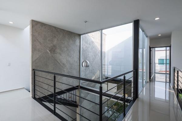 Foto de casa en venta en provenza norte , santa anita, tlajomulco de zúñiga, jalisco, 8030517 No. 13