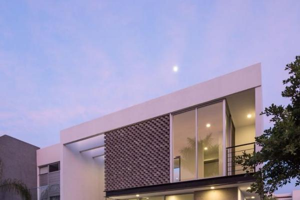 Foto de casa en venta en provenza norte , santa anita, tlajomulco de zúñiga, jalisco, 8030517 No. 04