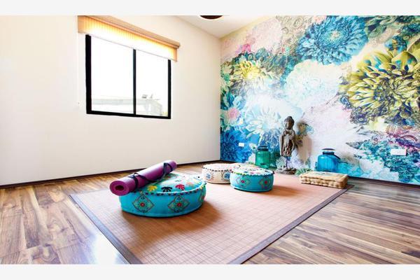 Foto de casa en venta en provenza residencial 123, residencial acueducto de guadalupe, gustavo a. madero, df / cdmx, 0 No. 03
