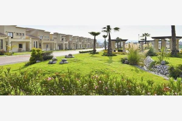 Foto de casa en venta en provenza residencial 123, residencial acueducto de guadalupe, gustavo a. madero, df / cdmx, 0 No. 04