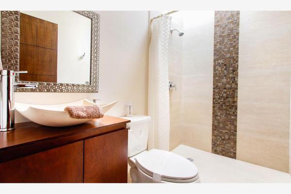 Foto de casa en venta en provenza residencial 123, residencial acueducto de guadalupe, gustavo a. madero, df / cdmx, 0 No. 06