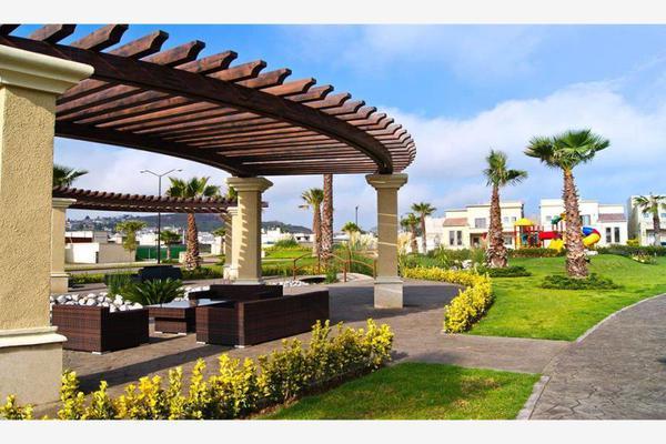 Foto de casa en venta en provenza residencial 123, residencial acueducto de guadalupe, gustavo a. madero, df / cdmx, 0 No. 08
