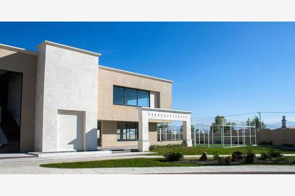 Foto de casa en venta en provenza residencial 123, residencial acueducto de guadalupe, gustavo a. madero, df / cdmx, 0 No. 11